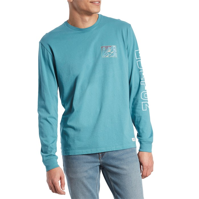 Burton - Windout Long-Sleeve T-Shirt