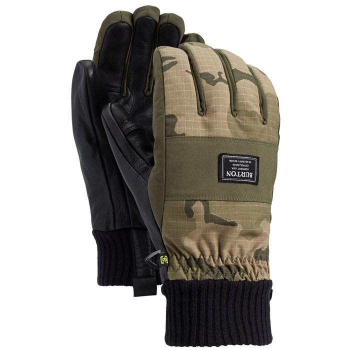 Burton - Dam Gloves