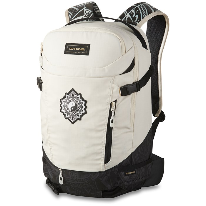 Dakine - Team Heli Pro 24L Backpack - Women's