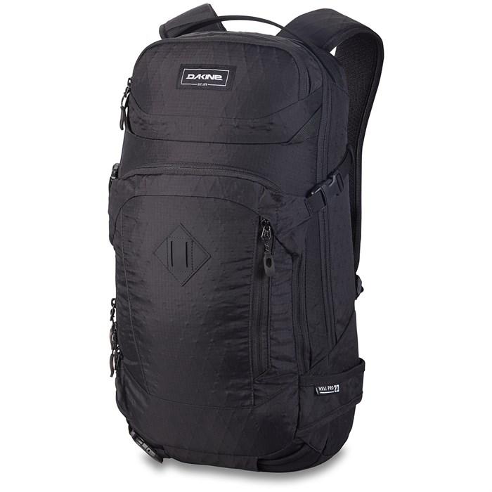Dakine - Heli Pro 20L Backpack