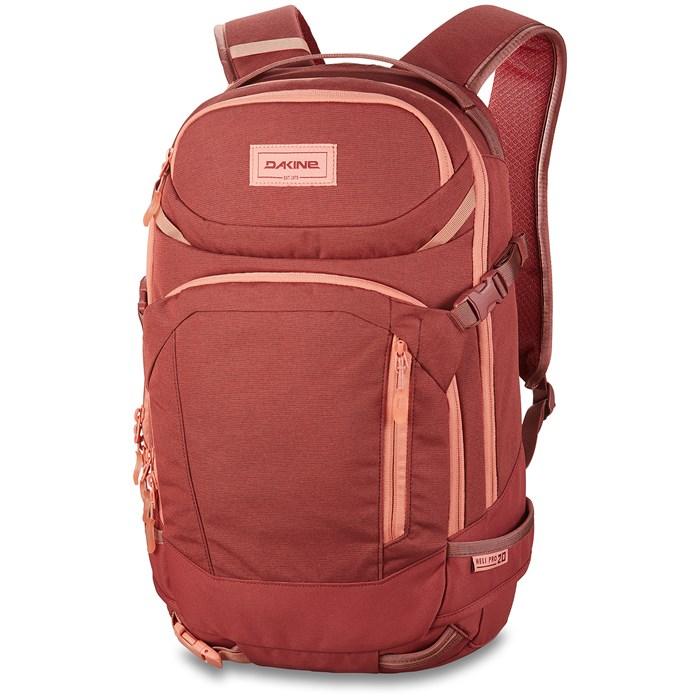 Dakine - Heli Pro 20L Backpack - Women's
