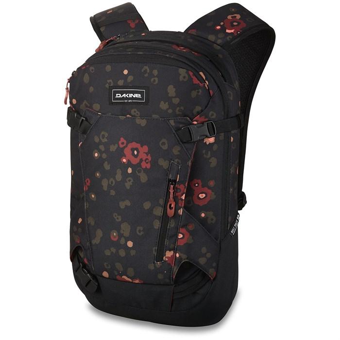 Dakine - Heli 12L Backpack - Women's