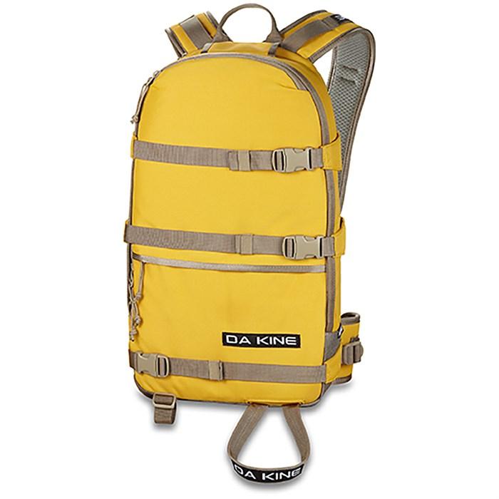 Dakine - '96 Heli Pack 16L Backpack