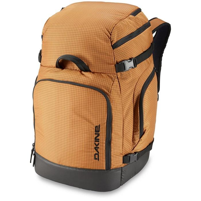 Dakine - DLX 75L Boot Pack