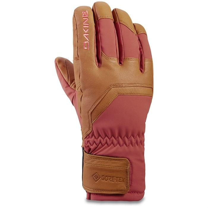Dakine - Excursion GORE-TEX Short Gloves - Women's