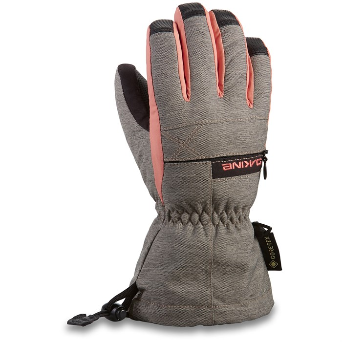 Dakine - Avenger GORE-TEX Gloves - Kids'
