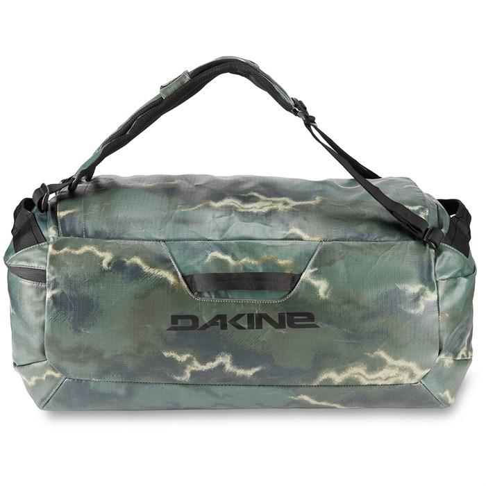 Dakine - Ranger 90L Duffle