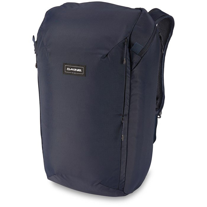 Dakine - Concourse Toploader 30L Backpack