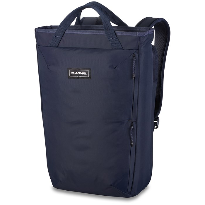 Dakine - Concourse 20L Backpack