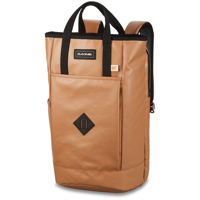 Dakine - Barrel 25L Backpack