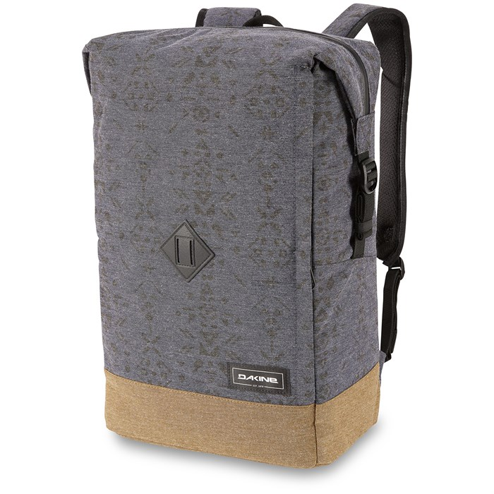 Dakine - Infinity LT 22L Backpack