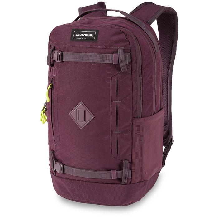 Dakine - URBN Mission 23L Backpack