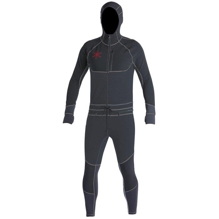 Airblaster - Ninja Suit Pro