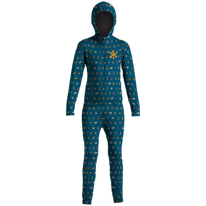 Airblaster - Ninja Suit - Kids'