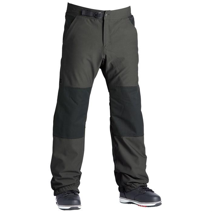 Airblaster - Elastic Boss Pants