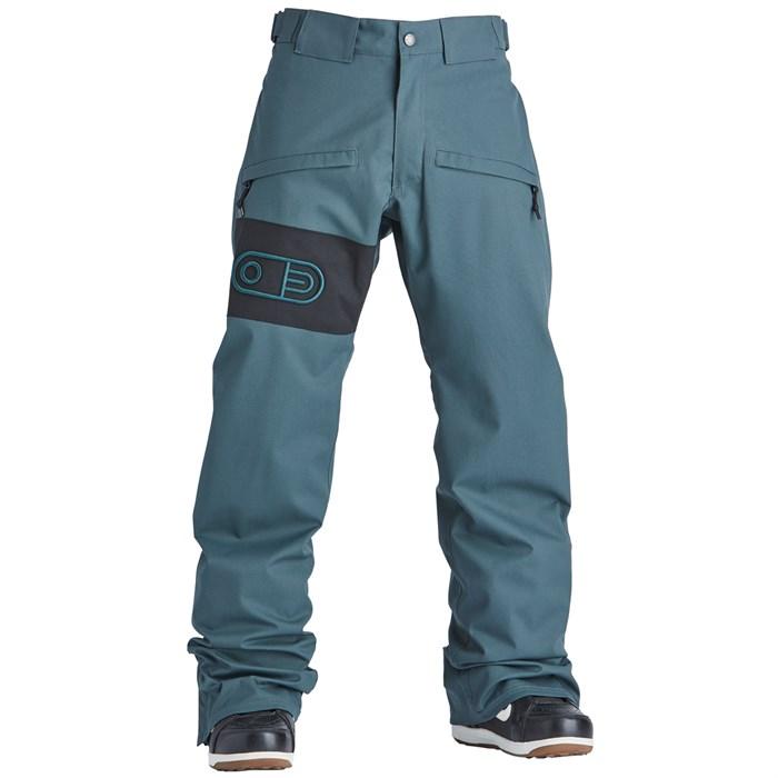 Airblaster - Hip Bag Pants