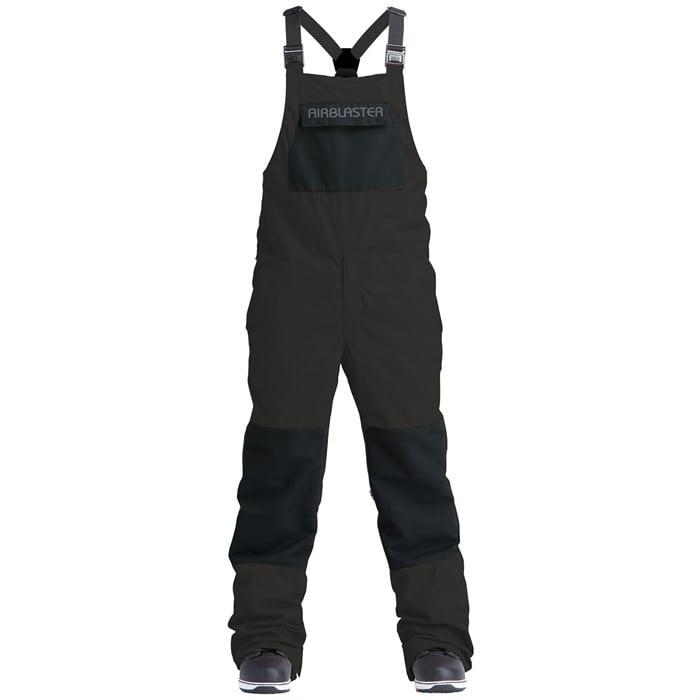 Airblaster - Freedom Bib Pants