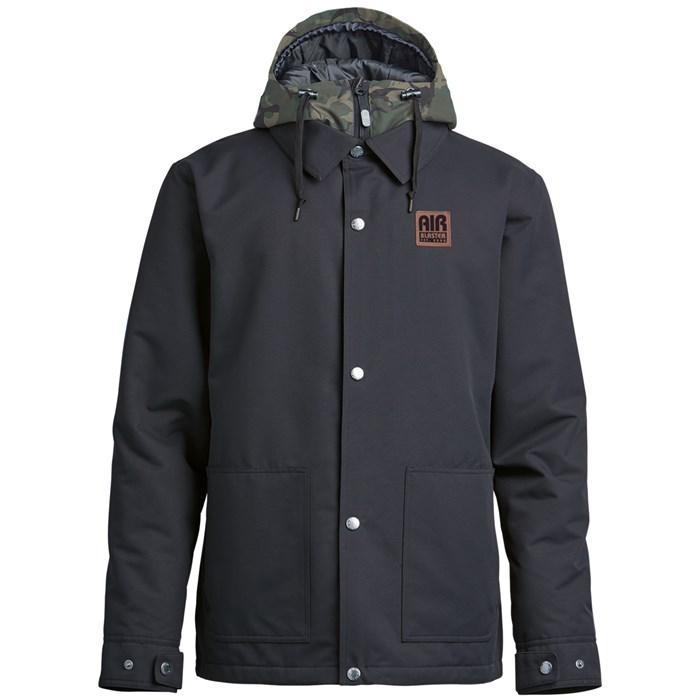 Airblaster - Work Jacket
