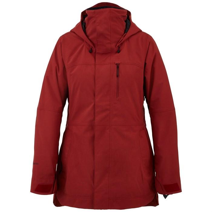 Dakine - Silcox GORE-TEX 2L Stretch Insulated Jacket - Women's