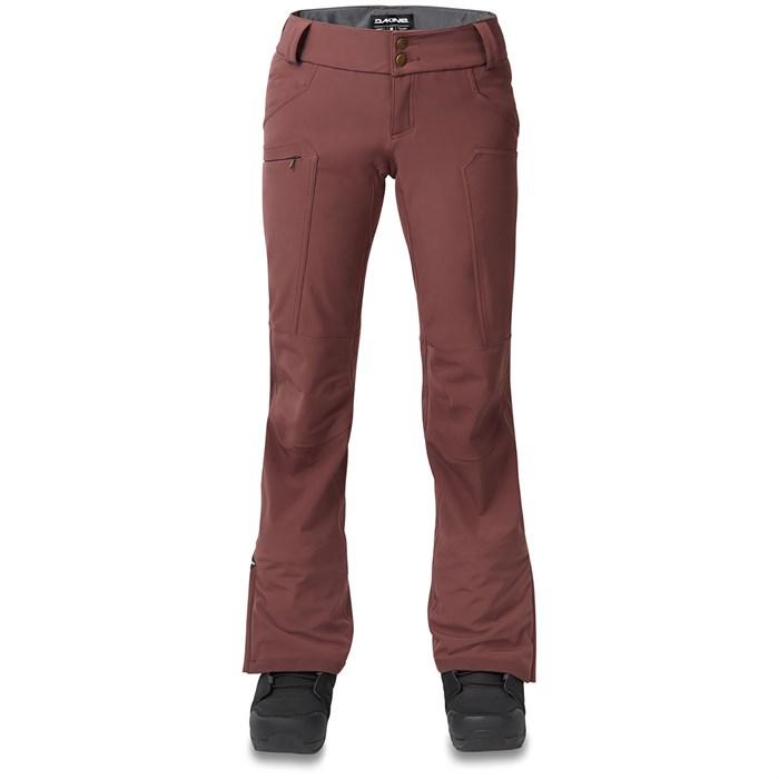 Dakine - Inverness Pants - Women's