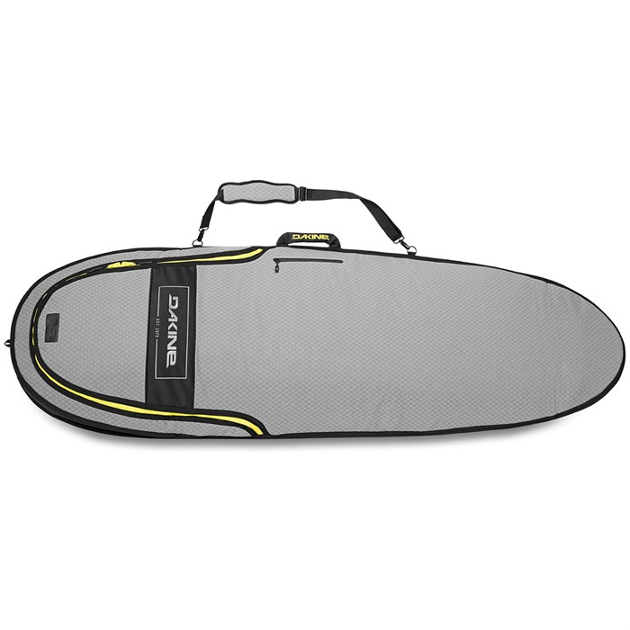 Dakine - Mission Hybrid Surfboard Bag