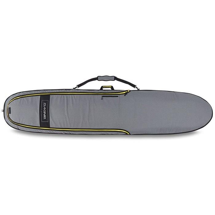 Dakine - Mission Noserider Surfboard Bag
