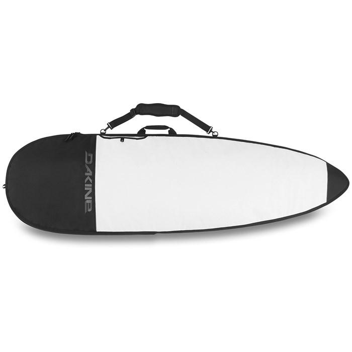 Dakine - Daylight Thruster Surfboard Bag