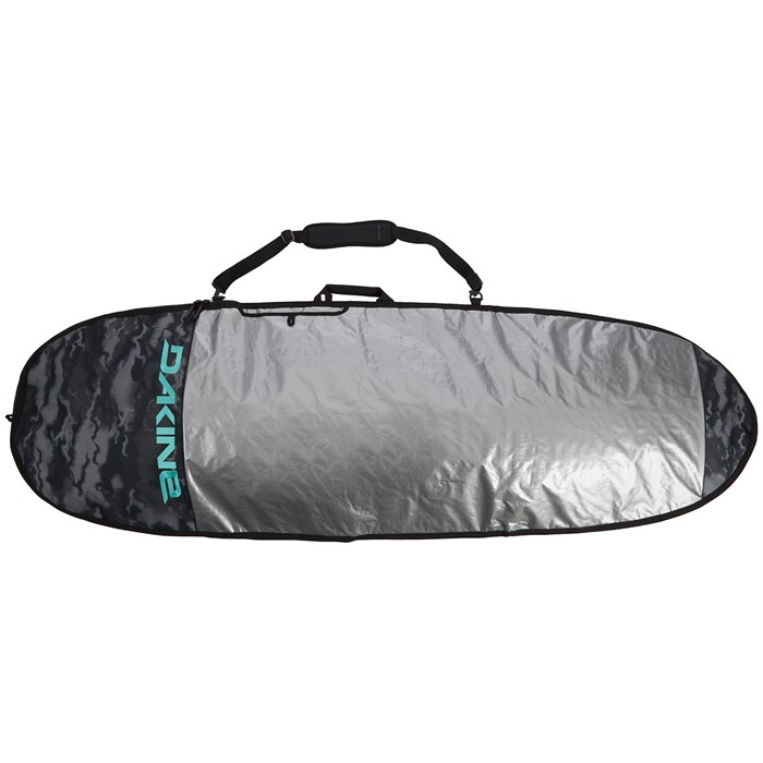 Dakine - Daylight Hybrid Surfboard Bag