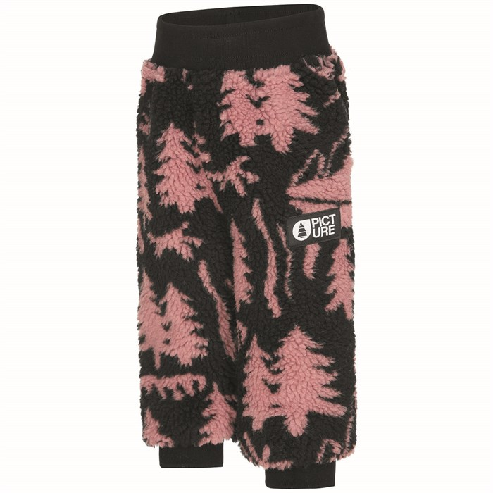 Picture Organic - Dudo Pants - Little Kids'
