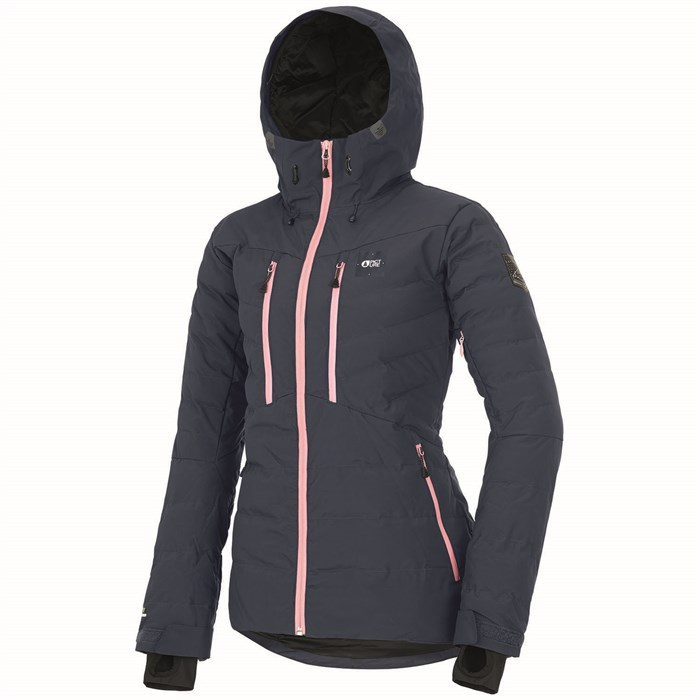 Picture Organic - Pluma Jacket - Women's