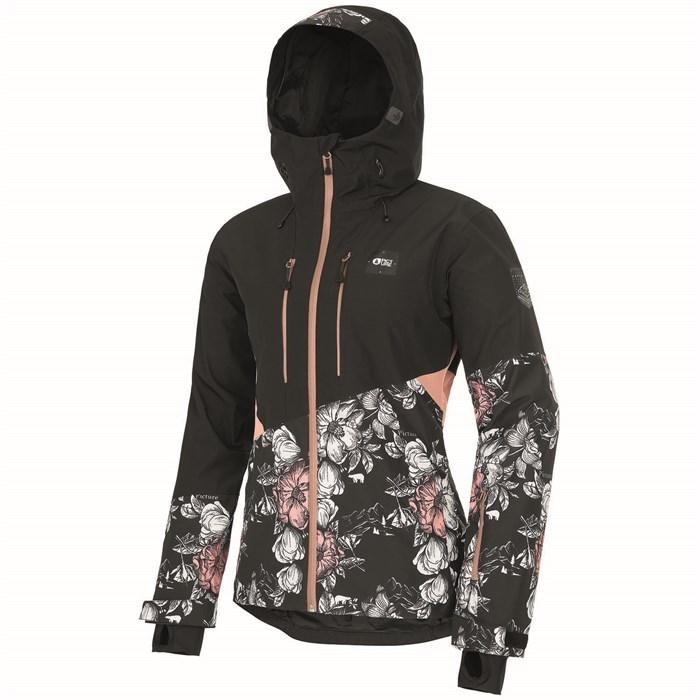 Picture Organic - Seen Jacket - Women's