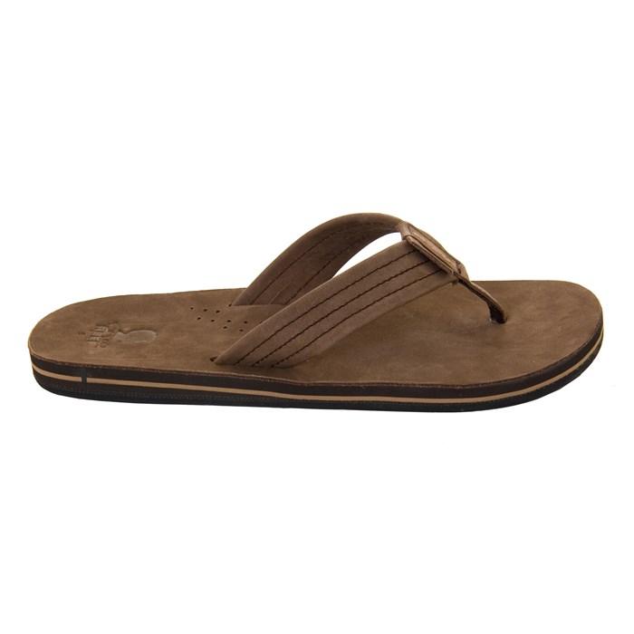 615b2c6a Reef - Machado Classic Sandals ...