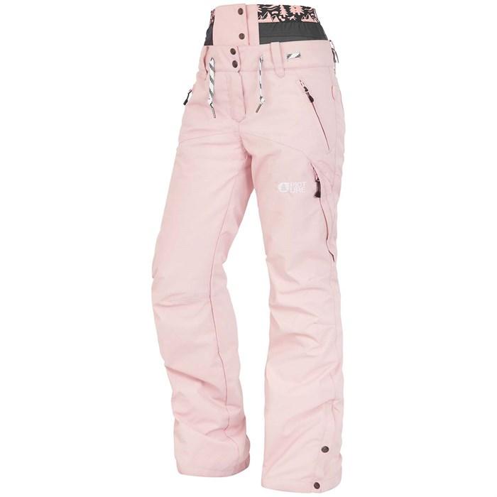 Picture Organic - Treva Pants - Women's