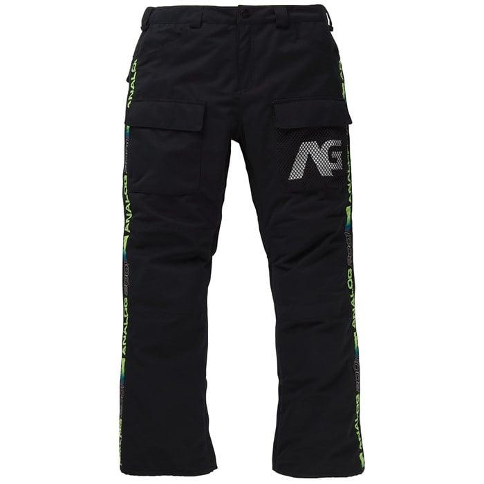 Analog - Mortar Pants