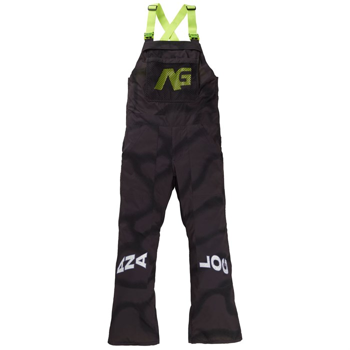 Analog - Ice Out Bib Pants