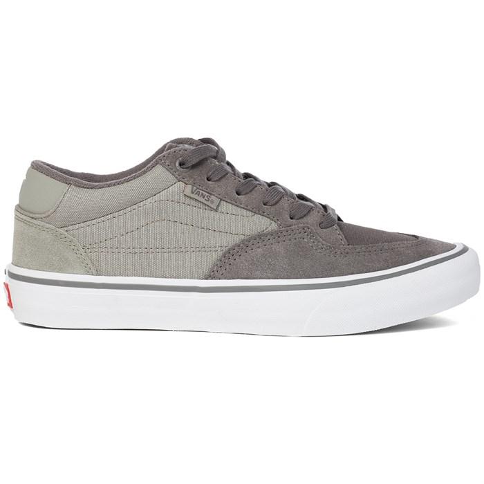Vans - Rowan Pro Shoes