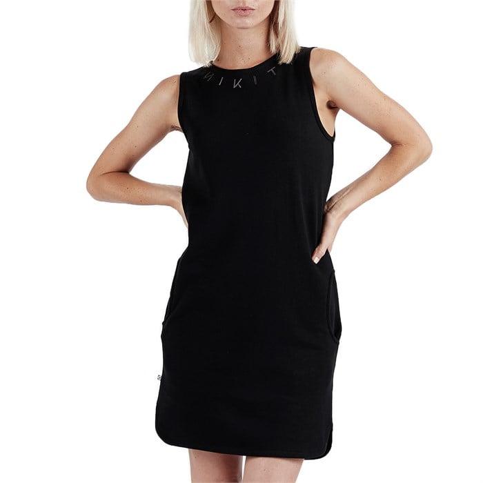 Nikita - Seeker Dress - Women's