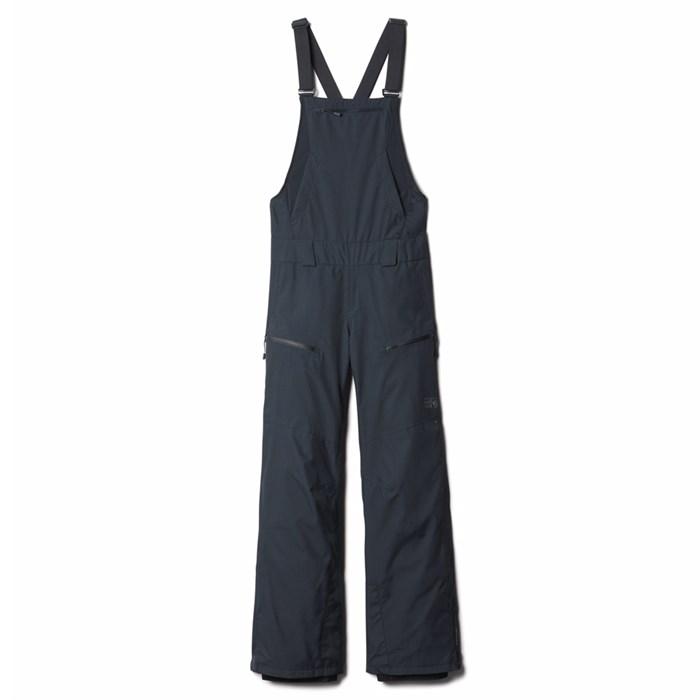 Mountain Hardwear - FireFall 2 Bibs - Women's