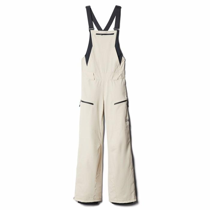 Mountain Hardwear - FireFall/2™ Bibs - Women's