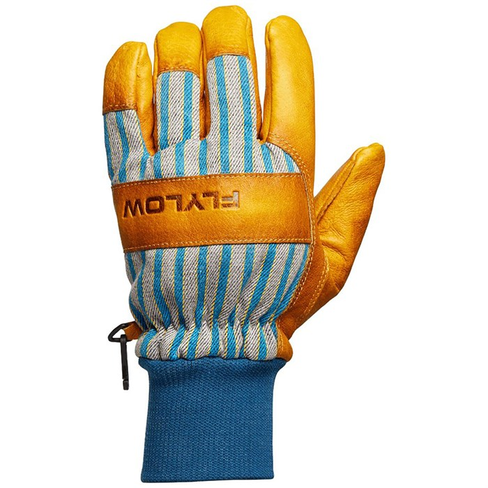 Flylow - Tough Guy Gloves