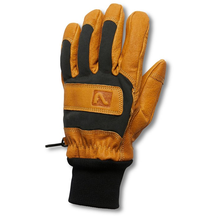 Flylow - Magarac Gloves