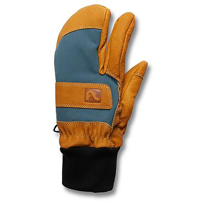 Flylow - Maine Line Gloves