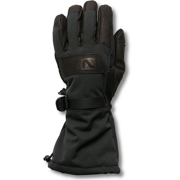 Flylow - Super Gloves