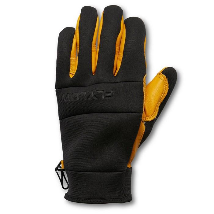 Flylow - DB Gloves