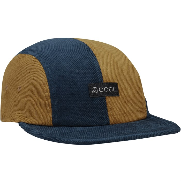 Coal - The Jerome Hat