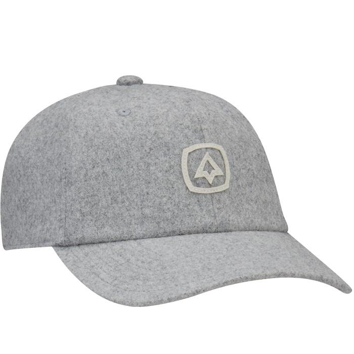 Coal - The Birch Hat