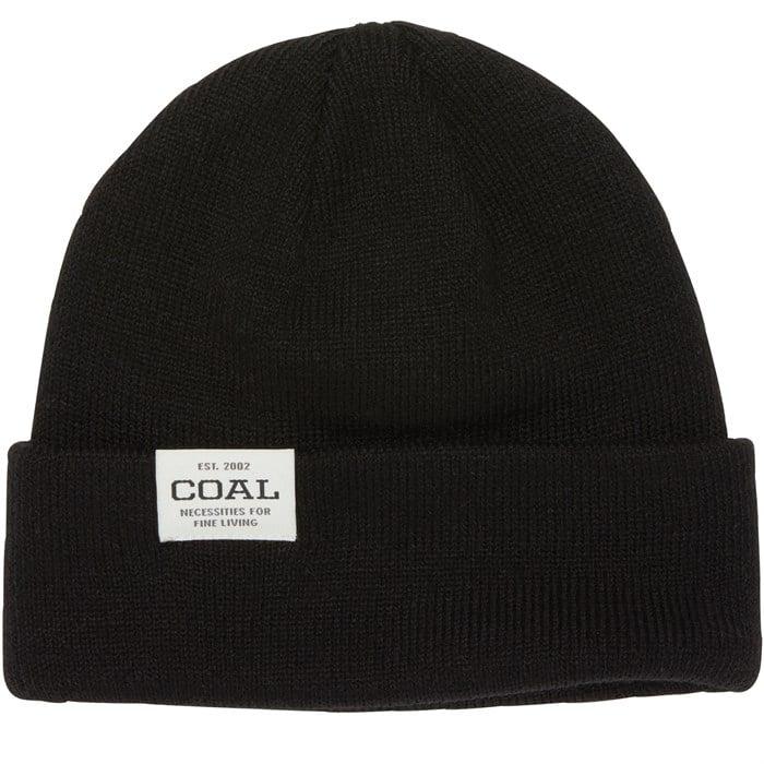 Coal - The Uniform Low Beanie