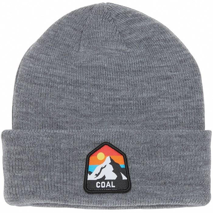 Coal - The Peak Beanie - Little Kids'