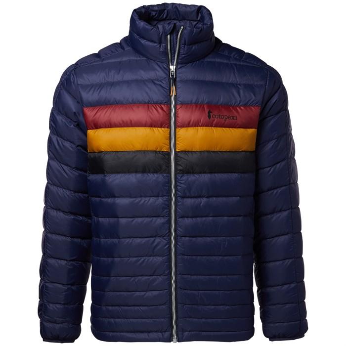 Cotopaxi - Fuego Down Jacket