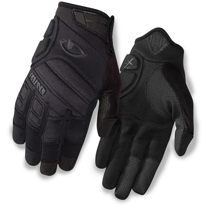 Giro - Xen Bike Gloves